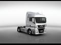 Prodej nov�ch i ojet�ch voz� MAN - TGX, TGS, TGM, TGL