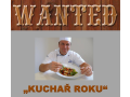 Nominace do fin�le kucha� roku