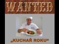 Šéfkuchař restaurace AIR Club finalistou soutěže Kuchař roku