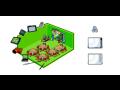 Vybavení pro školy - Interaktivní tabule ACTIVboard