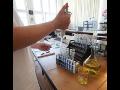 VUOS – služby voblasti toxikologie, analytiky a registrace v Pardubicích