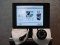 Léčba a odstranění strií, dermatologické služby - radiofrekvence