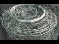 Výrobca pletiva a oplotenia, plotové systémy | Česká republika
