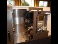 Vysokotlaké hadice a hydraulické agregáty Bílina - hydraulické výrobky