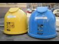 Tříděný odpad i bioodpad odvezeme a zpracujeme