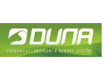L�ka�sk� software DUNA � MEDIK, program pro ordinace