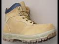 Pracovn�, zimn�, kotn��kov� obuv, boty farm��ky, holinky-v�roba, eshop