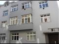V�roba a mont� kvalitn�ch plastov�ch oken z n�meck�ch profil� Sch�co Ivan�ice