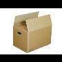 Pevné krabice na stěhování všech rozměrů pro malé i velké předměty