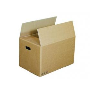 St�hovac� krabice