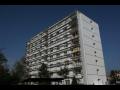 Opravy interiérů bytů, domů Plzeň