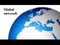 Komponenten f�r Logistik, Handhabung und Transport, die Tschechische Republik