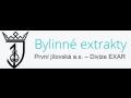 Bylinn� a aromatick� extrakty | J�lov� u Prahy