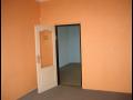 Kanceláře k pronájmu Jílové u Prahy