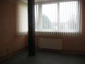 Kancelářské prostory k pronájmu Jílové u Prahy
