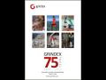 Ponorn� kalov� �erpadla Grindex - prodej i profesion�ln� servis