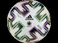 Fotbalov� m�� Adidas
