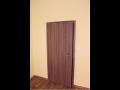 Kvalitn� interi�rov� dve�e, prodej interi�rov�ch dve�� | Poho�elice, Brno venkov