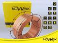 Svařovací drát KOWAX