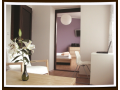 Apartm�ny - Hotel Saloon Zl�n