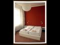 Ubytování v dvoulůžkovém pokoji Zlín - Hotel Saloon