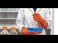 Legionella či jiné bakterie ve vodě? Odhalí je rozbor vody