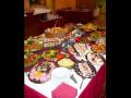 Cateringov� akce Praha 10