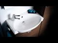 Prodej sanitární keramiky Teplice - sprchové kouty, vany, umyvadla, vaničky, nábytek
