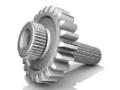 Sériová výroba ozubených kol a hřídelí - výrobce špičkového ozubení