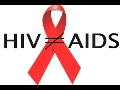 Vyšetření HIV, AIDS bezplatně a anonymně