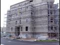 Poj�zdn� le�en� usnadn� opravy budov