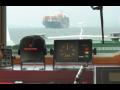 Silové lodní, námořní, telekomunikační a ovládací kabely Kladno -  střihané na přání
