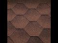 Šindel – střešní krytina, která zaujme svým vzhledem i vlastnostmi