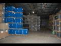 Logistika i skladov�n� je �kolem pro PAP Trutnov
