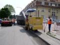 Jádrové vrtání, řezání betonu, frézování vozovek
