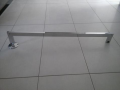 Kovový nábytek výroba na zakázku Brno