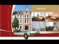 Hotel U labut�