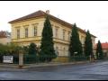 muzeum Ghetta Terezín