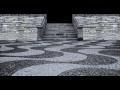 Dla�di�sk� pr�ce pro p�� z�ny, pokl�dka asfaltov�ho povrchu