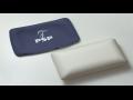 Matrace z pamäťovej peny umožnia sladký spánok | Vysoké Mýto