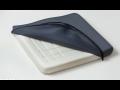 Matratzen aus Viscoschaumstoff ermöglichen einen süßen Schlaf, Vysoke Myto, Tschechische Republik