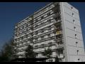 Opravy balkonů Plzeň