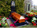 Pohřební služba Krejčíkovi Jičín vám ulehčí těžkou situaci