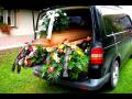 Pohřební služba Krejčíkovi je tu pro vás