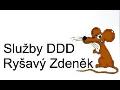 Dezinfekce prostor a hal - a škůdci jsou pryč | Hradec Králové