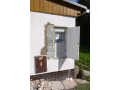 Elektroinstalace pro rodinn� domy i bytov� dru�stva | Fr�dek - M�stek