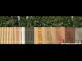 Plastové terasy Woodplastic Zlín, Zlínský kraj