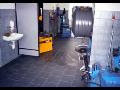 Osobn�, n�kladn�, zimn� pneumatiky, motopneu-pneuservis Krom���, Zdounky