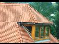 Kvalitní střechy na klíč, které opravdu vydrží vše