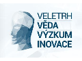 Veletrh � v�da, v�zkum, inovace Brno
